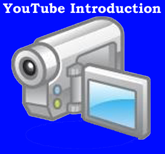 Video Introduction YouTube